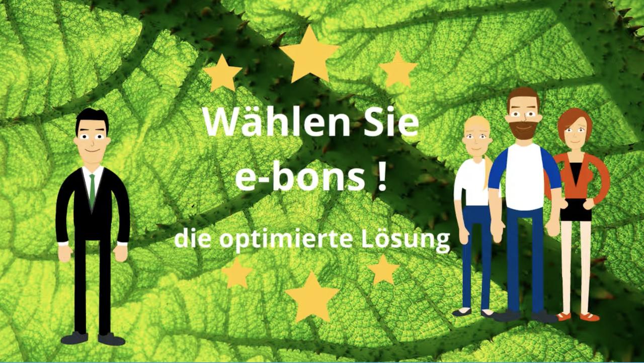 eBon bon-online