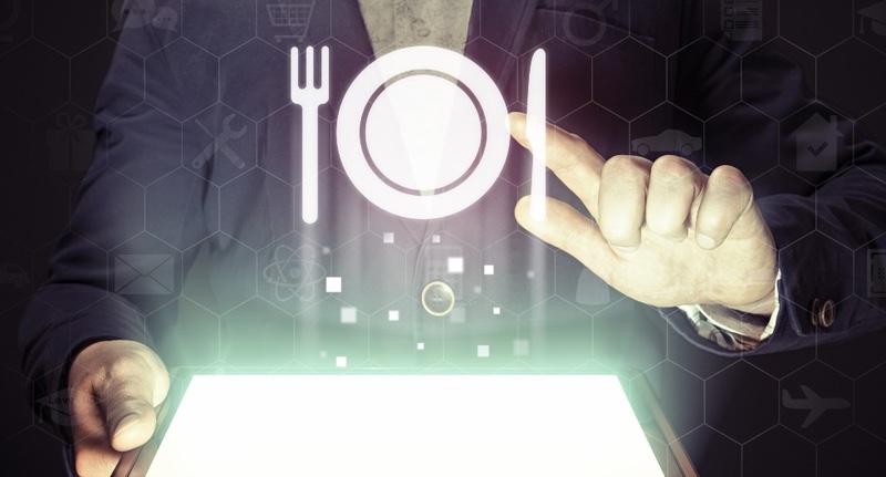 Gastro News & Trends